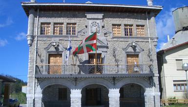 Ayuntamiento-Lemoa-H