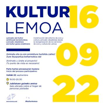 Poster karratua_RRSS.jpg