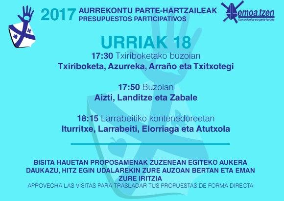 aurrekontuak-2017-urriak-18