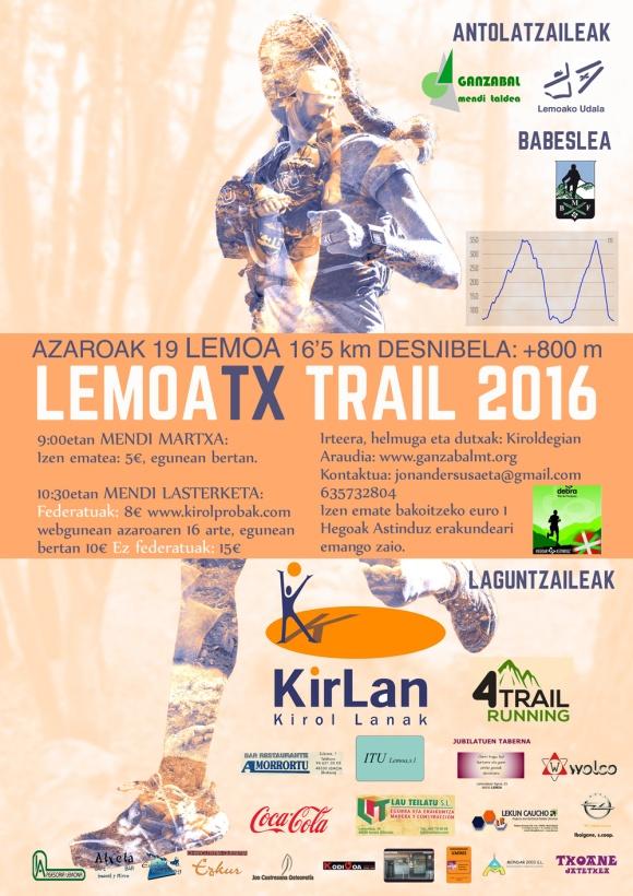 lemoatx-trail-2016-web