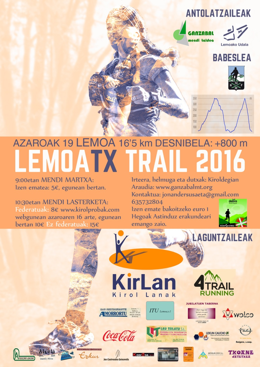 lemoatx-trail-2016-web
