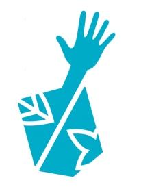 logo arrekontuak