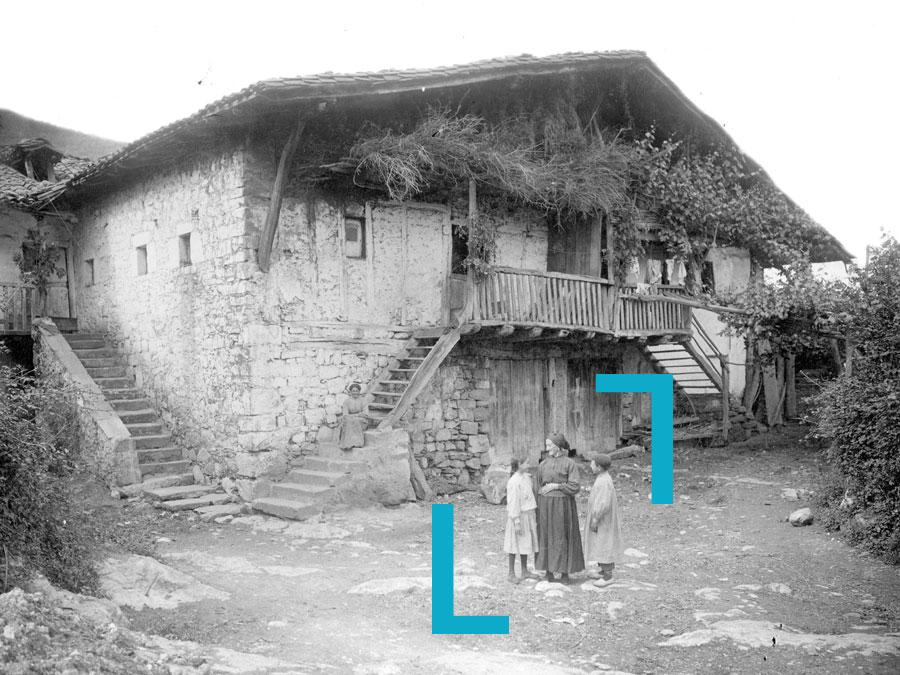 2-BARRUKOA-LEMOA-LEHEN+LL