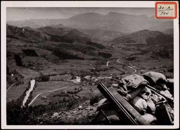 [3] 1937 Bizkaiko frontea - 1937 Frente de Vizcaya